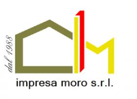 Impresa Moro